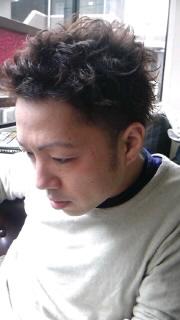 100331_1214~010001.jpg